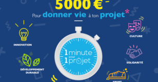 cover-1min1projet