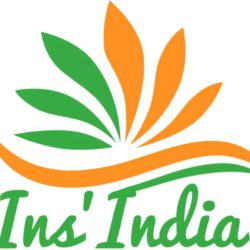 Association ins'india - INSA RENNES